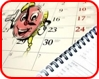 Calendario scolastico A.S. 2020 – 2021