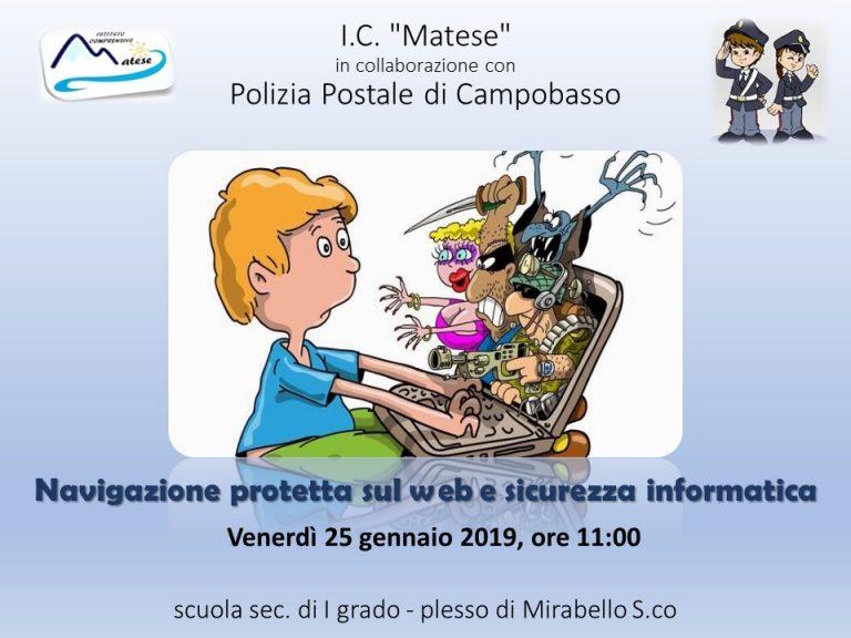 Internet safety_Mirabello