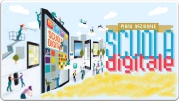 Progetto PNSD Azione # 7